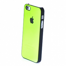 Чехол для iPhone 5/5s (0322)