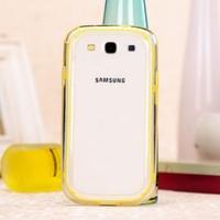 Бамперы для Samsung (0875)