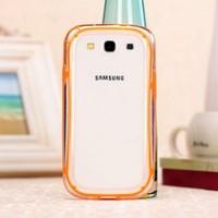 Бамперы для Samsung (0877)