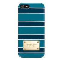 Чехол Michael Kors для iPhone 5 / 5s(0180)