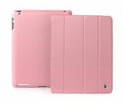 Чехол для iPad 4(0641)