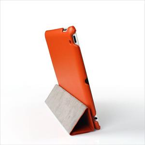 Чехол Jisoncase для iPad 4/ 3/ 2 JS-ID-007A (0539)