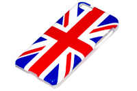 Чехол для iPhone 5C (0314)