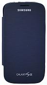 Чехол-книжка Flip Cover для Samsung Galaxy S3 (0404)