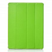 Чехол книжка iPad 3 Gurdini (0532)