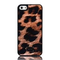 Чехол Dolce Gabbana для iPhone 5/5s (0145)
