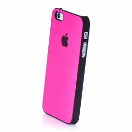 Чехол для iPhone 5/5s (0324)