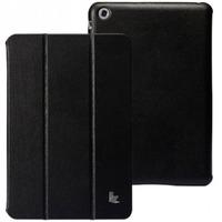 Чехол для iPad mini (1021)