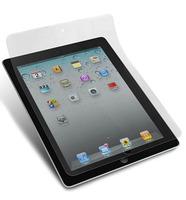 Глянцевая защитная пленка для iPad2/3 (1035)