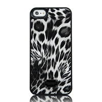 Чехол Dolce Gabbana для iPhone 5/5s (0148)