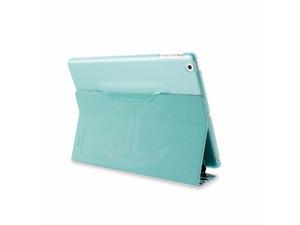 Чехол Just Cavalli для iPad mini (0593)