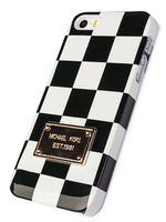 Чехол Michael Kors для iPhone 5 / 5s(0182)