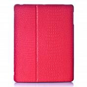 Чехол для iPad 4(0656)