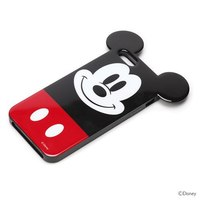 Чехол Disney для IPhone 5 / 5S (0349)