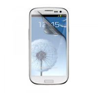 Защитная матовая пленка  для Samsung (0852)