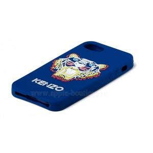Чехол Kenzo для iPhone 4/4S (0334)