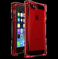 Силиконовый чехол  для iPhone 5/5s (0157)