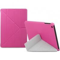 Чехол для iPad mini (0603)