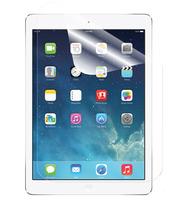 Защитная пленка на экран для iPad Air(глянцевая)