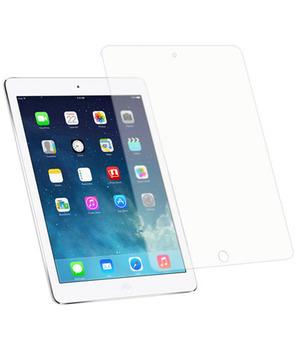 Защитная пленка на экран для iPad Air(матовая)