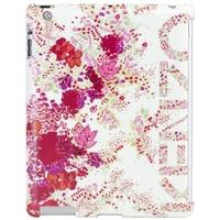 Чехол Kenzo для iPad 4(0633)
