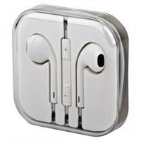 Наушники-капельки для  iPhone 6 (0972)
