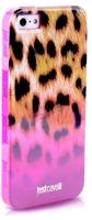 Чехол Just Cavalli для iPhone 5/5s (0234)