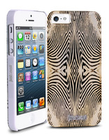 Чехол Just Cavalli для iPhone 4/4s (0056)