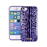 Чехол Just Cavalli для iPhone 5/5s (0698)