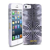 Чехол Just Cavalli для iPhone 5/5s (0370)