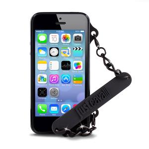 Чехол Just Cavalli для iPhone 5/5s (0362)