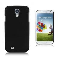 Пластиковый чехол для Samsung Galaxy S4 (0477)
