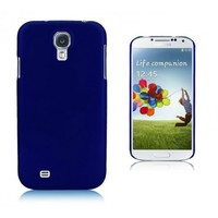 Пластиковый чехол для Samsung Galaxy S4 (0478)