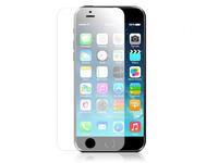 Защитная матовая пленка для iPhone 6 Plus