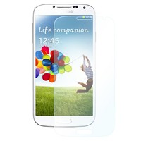Защитная глянцевая пленка для Samsung (0854)