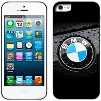 Чехол для iPhone 5 S (0720)