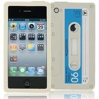 Чехол кассета для iPhone 5/5s (0274)
