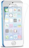 Защитная пленка для iPhone 5C матовая(0828)