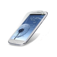 Защитная пленка Yoobao для Samsung Galaxy S3 матовая